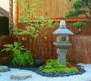 Aménagement d\'un petit jardin - besoin de conseils - Au jardin ...